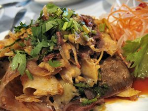 Chengdu_1_ox_tongue_and_tripe
