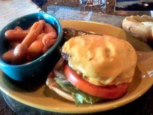 Cheesburger_in_paradise_burger