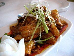 Chengdu1_twice_cooked_pork