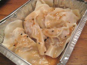 Sichuan_dumplings_wild_ginger