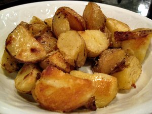 Boiled_and_roasted_potatoes