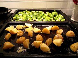 Potatoes_brussels