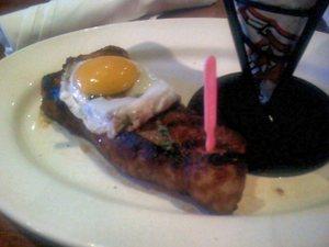 Cityplace_steak