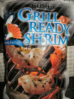 Geisha_frozen_shrimp