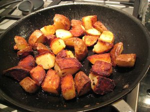 Pan_roasted_potatoes_2