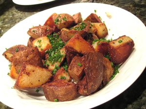 Pan_roasted_potatoes_5