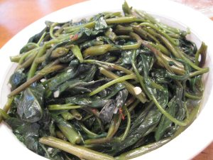 Water_spinach