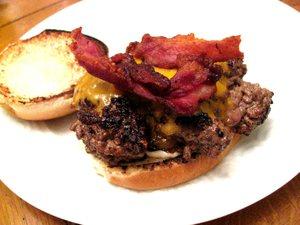 Loose_burger
