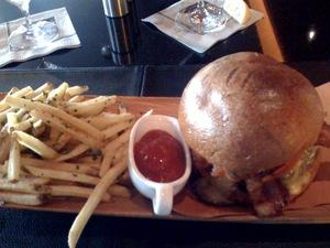 South_city_prime_burger
