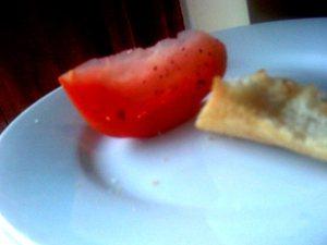 Bad_tomato2_2