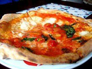 A_mano_pizza2