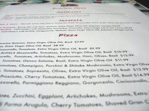 A_mano_preview_menu