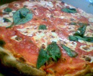 Amish_market_pizza