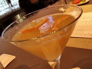 Copeland_cocktail1
