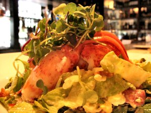 Copeland_lobster_salad