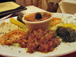 Lisas_turkish_kitchen_appetizers
