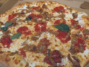 Mangia_trattoria_pizza1