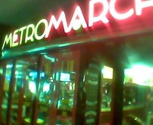 Metromarche