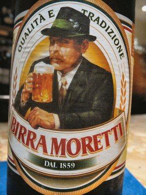 Moretti2_4