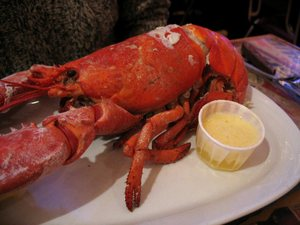 Pub_199_lobster