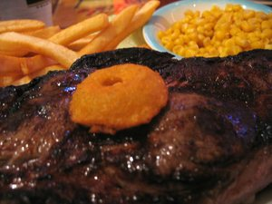 Pub_199_steak