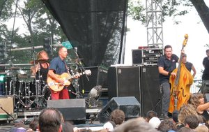 Reverend_horton_heat1