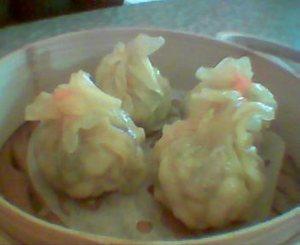 Roast_duck_dumpling