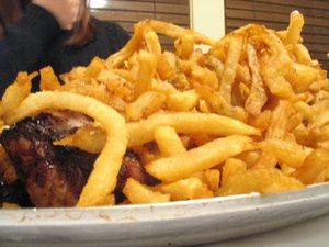 Sammy_steak2