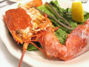Sammys_lobster_cocktail