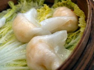 Shrimp_dumplings