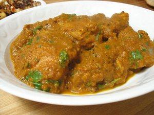 Suvir_saran_lahori_chicken